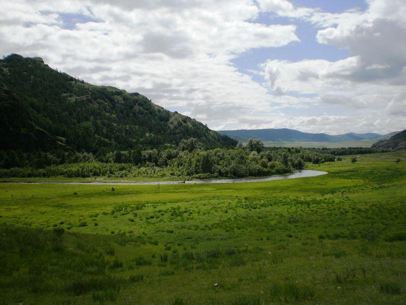 Музей-заповедник «Казановка»
